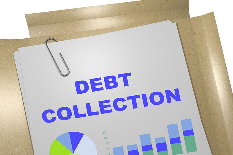 Corporate Debt Collect Services in Manchester Greater Manchester